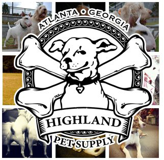 Highland Pet Supply Atlanta, GA