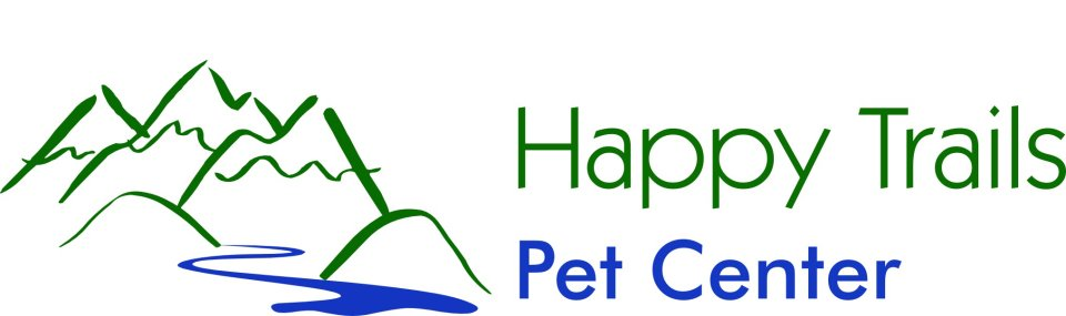 Acworth, GA Dog Daycare and boarding at Happy Trails Pet Center